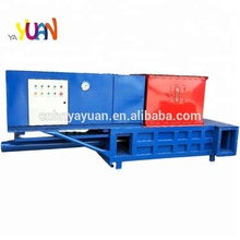 YYW-70 Hay and Straw Baling Machine / Grass Baler / Hay Baler Machine