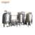 Customized 2bbl Brewery Equipment For Beer Brewing German Style