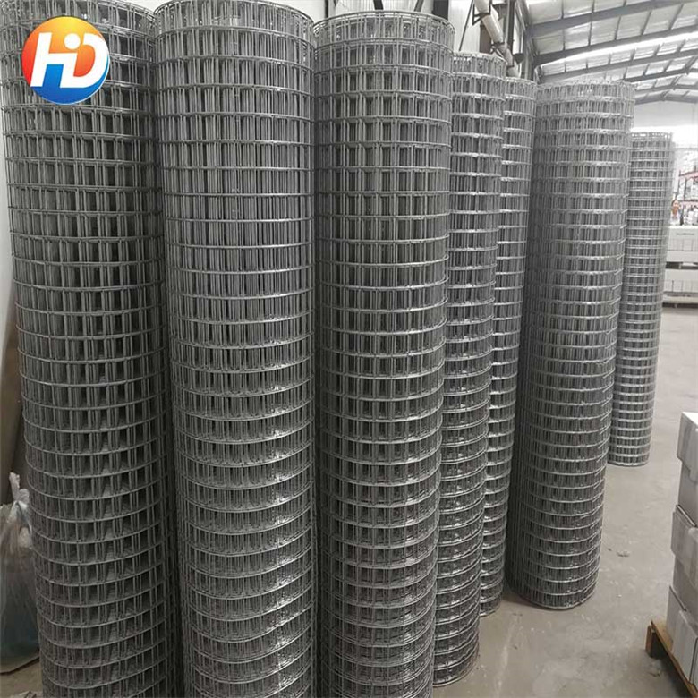 Welded Wire Mesh Weight Per Square Meter, Welded Wire Mesh Weight ...