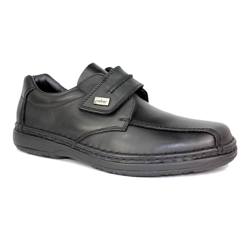 reiker shoe sale