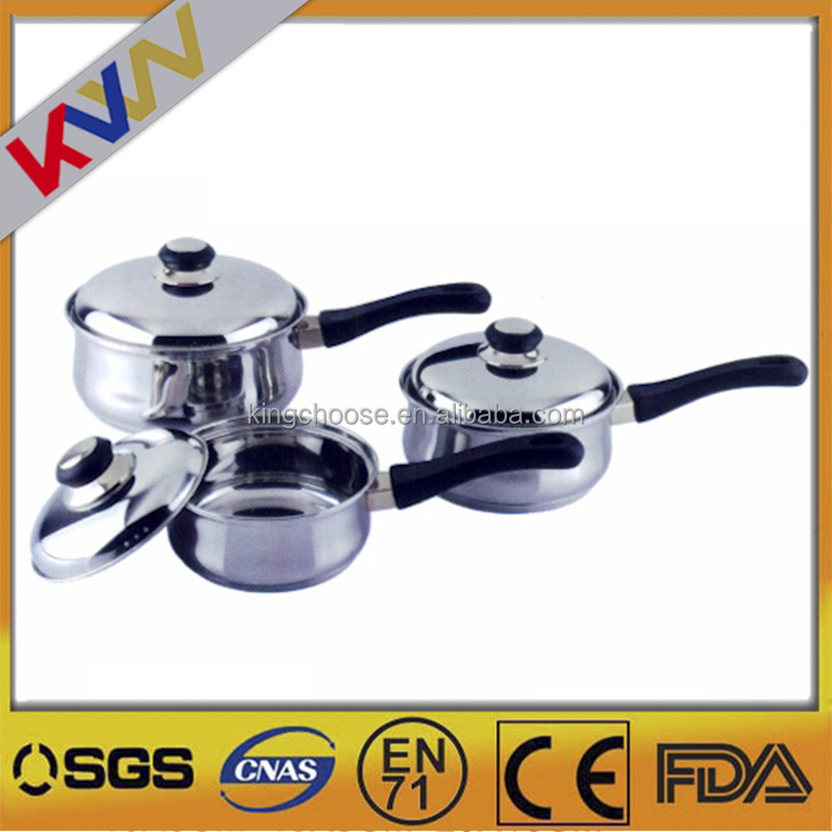 Copperlux utensilios de cocina utensilios de cocina de for Juego de utensilios de cocina precio