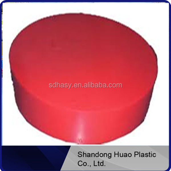 HUAO cool hdpe cutting board for meat/chopping block wood