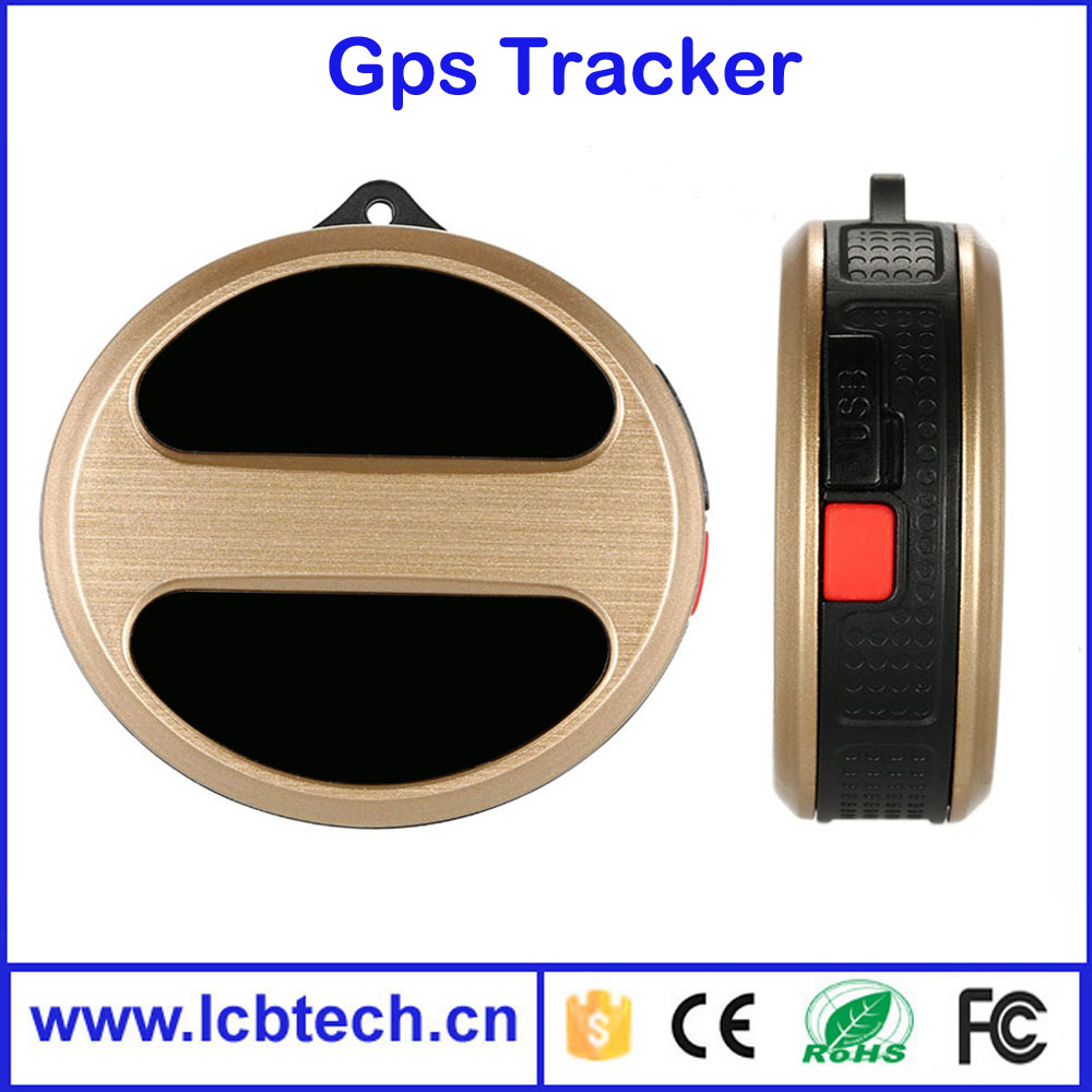 Real Time T8 Gps Tracking Device Mini Pet Gps Kids Tracker - Buy Gps