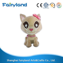 plush animal toys for gift plush stuffed toys dog toys for gift