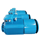 100KW 150KW 250KW 300KW 350KW brushless permanent magnet dc motor