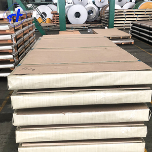 304 316 stainless steel plate price