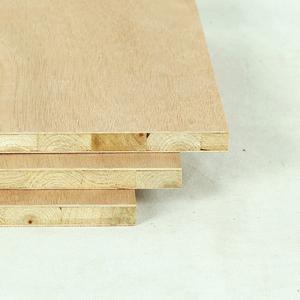 4x8 lumber / lumber prices lowes / lumber