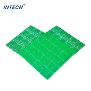 Pcba Bom Gerber Files Mini Projects Electrical Engineering Custom Pcb Board