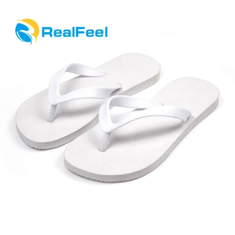 bf0b725831e6ca China sport flip flops china wholesale 🇨🇳 - Alibaba