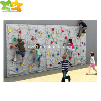 Anak Climbing Framme Anak Rock Memanjat Dinding Buy Dinding Panjat Tebing Anak Climbing Framme Childrend Memanjat Dinding Product On Alibaba Com