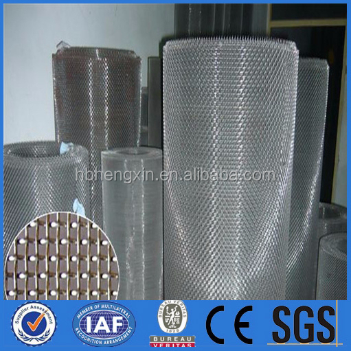 Wholesale Fireplace Screen Material Fireplace Screen Material Wholesale Suppliers Product