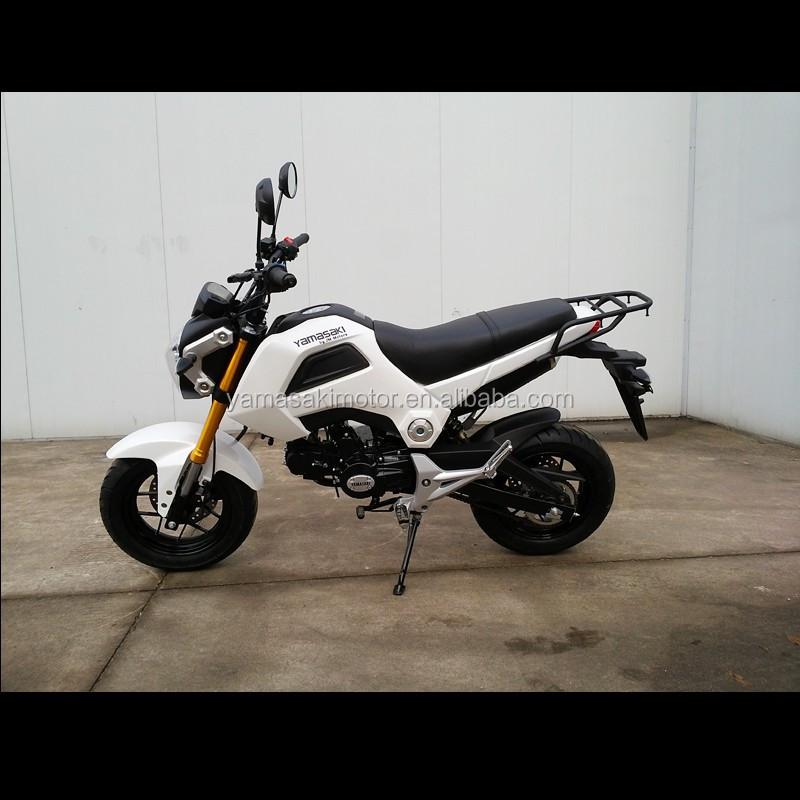 chinois pas cher msx 50cc mini automatique moto moto id de. Black Bedroom Furniture Sets. Home Design Ideas