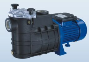 Directly Factory Solar Powered Swimming Pool Pumps Buy Solar Powered Swimming Pool Pumps Super