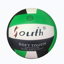 Latest Product Top Grade Soft Beach Volley Ball Set Cheap Volleyball Gifts