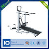 2014 hot sale product running machine price in india