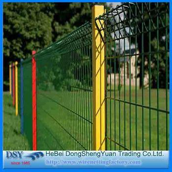 Low Price Welded Wire Mesh / Galvanized Welded Wire Mesh / Pvc ...