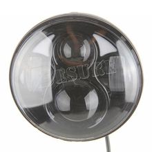 High Quality Car Led Lightbar Good Light Beam Factory Price Head Lamp Assy