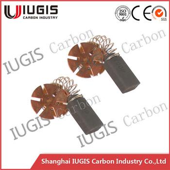 Aeg Motor Listrik Menggunakan Karbon Sikat 19005 Buy Aeg Motor