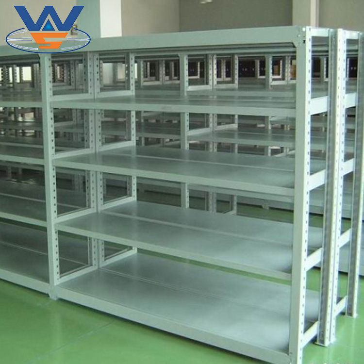 China Commercial Wire Shelving, China Commercial Wire Shelving ...
