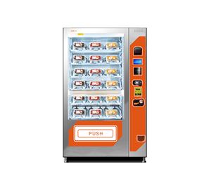 2019 new type vending machine bill acceptor