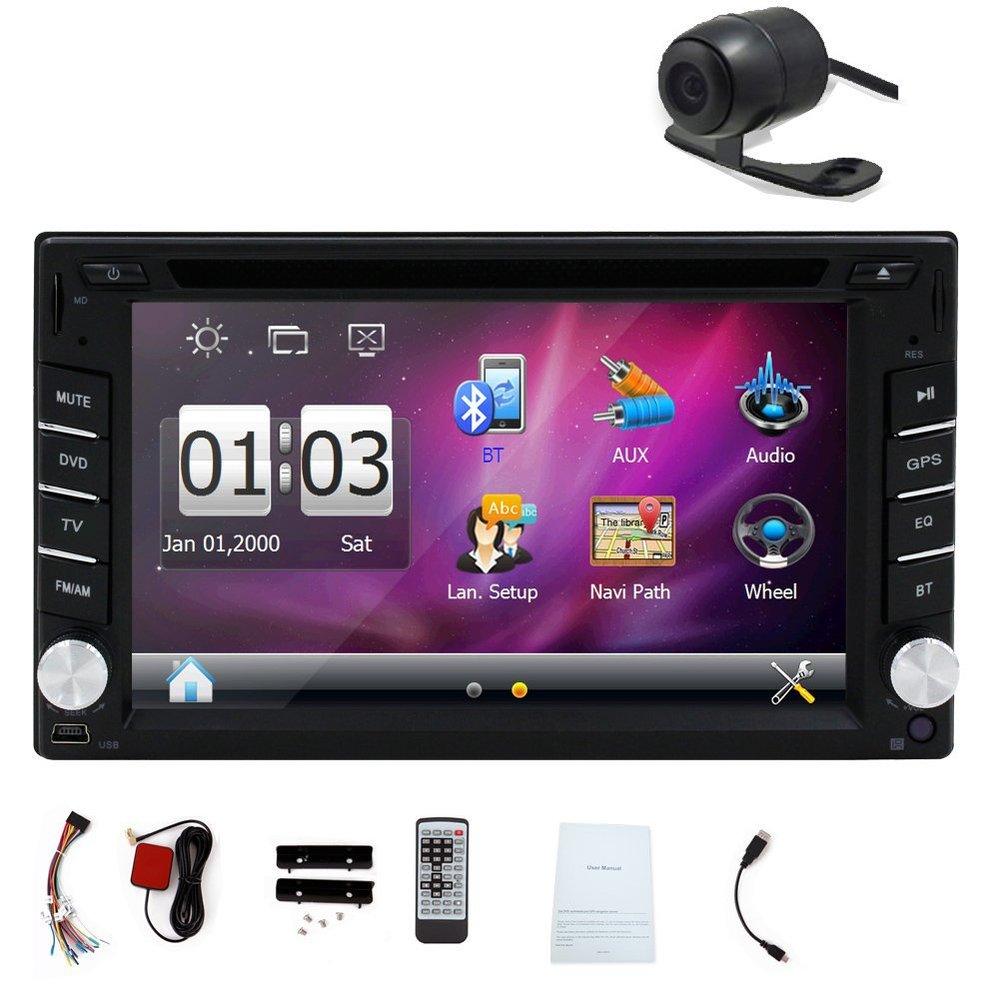 Popular In Dash Touch Screen Car Stereo-Buy Cheap In Dash