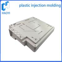 Custom plastic parts plastic injection moulding service
