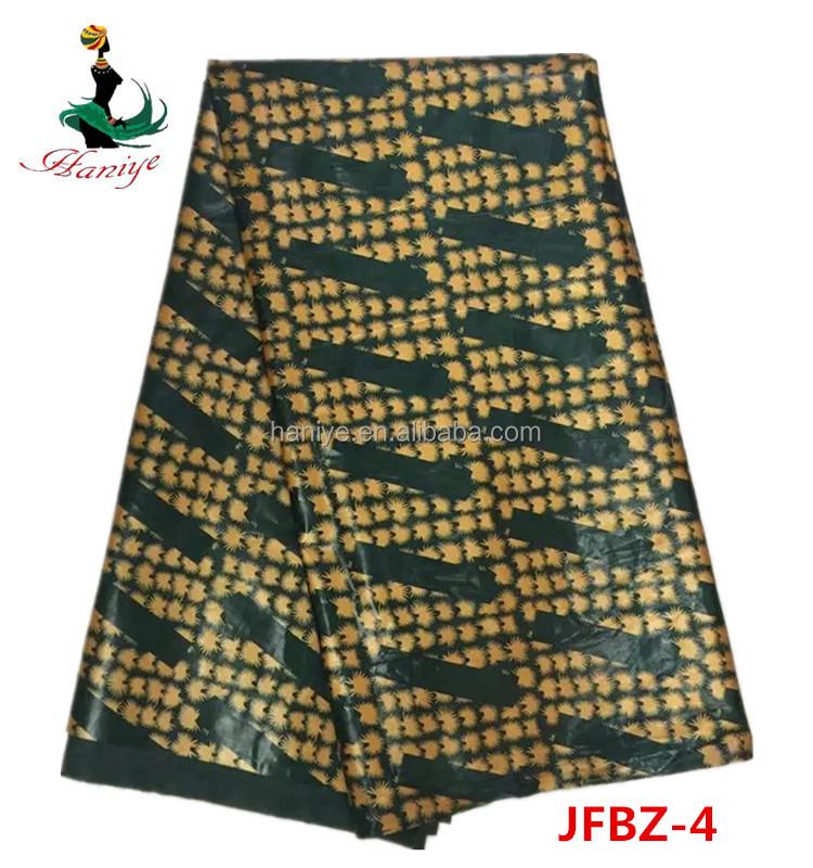 tissu africain grossiste