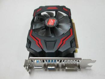 Oem For Amd Radeon R7 250 1gb Gddr5 Vga/dvi/hdmii Pci-express 16x 3 0  Graphic Video Card - Buy Ati Radeon 1gb Ddr5 Vga Card,1g Ddr5 Vga,Ati R7  Vga