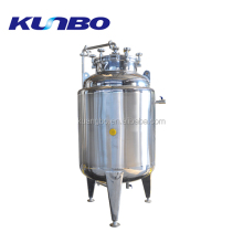 75 Gallon Stainless Steel Tank 75 Gallon Stainless Steel Tank Suppliers and Manufacturers at Alibaba.com  sc 1 st  Alibaba & 75 Gallon Stainless Steel Tank 75 Gallon Stainless Steel Tank ...
