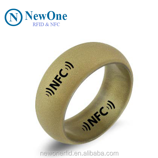 China Nfc Ring China Nfc Ring Manufacturers and Suppliers on