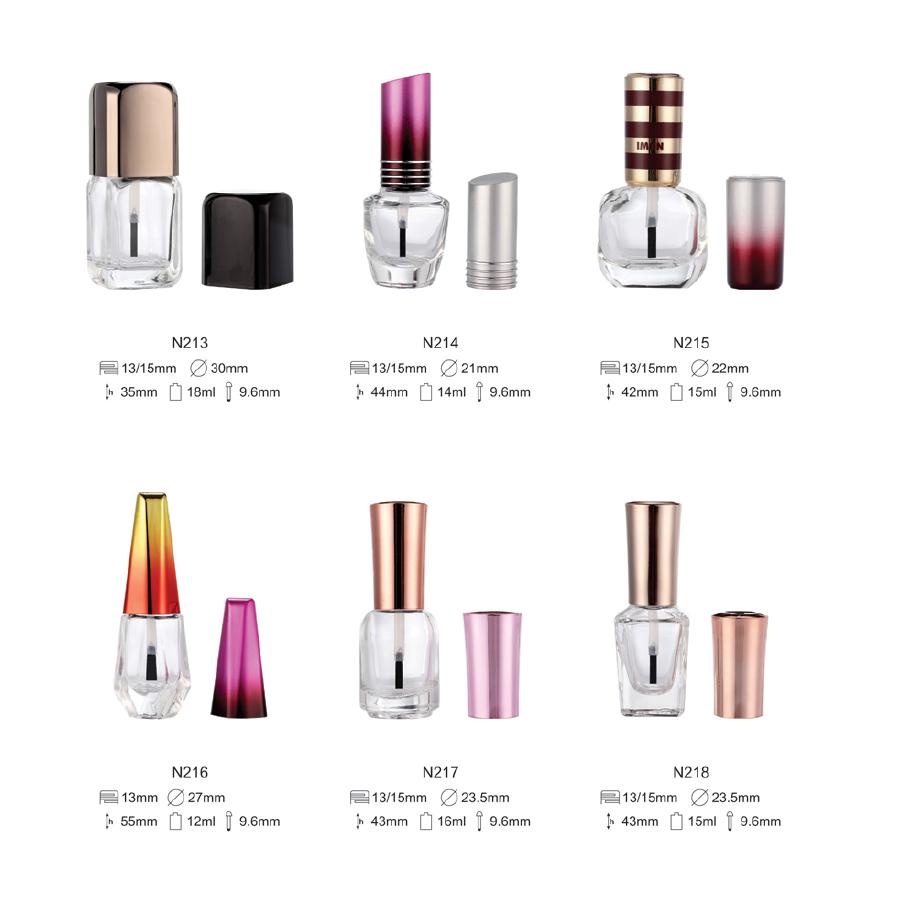 Design Your Own Nail Polish Bottle, Design Your Own Nail Polish ...