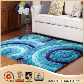 https://sc02.alicdn.com/kf/HTB15S1.LVXXXXbdXFXXq6xXFXXXI/shaggy-3d-polyester-shaggy-carpet-living-room.jpg_350x350.jpg