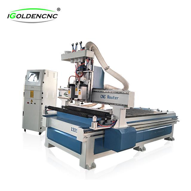 Names Of Woodworking Tools Ebony Wood High Precision Cutting Machine Buy Ebony Wood High Precision Cutting Machine Wood Hand Cutting