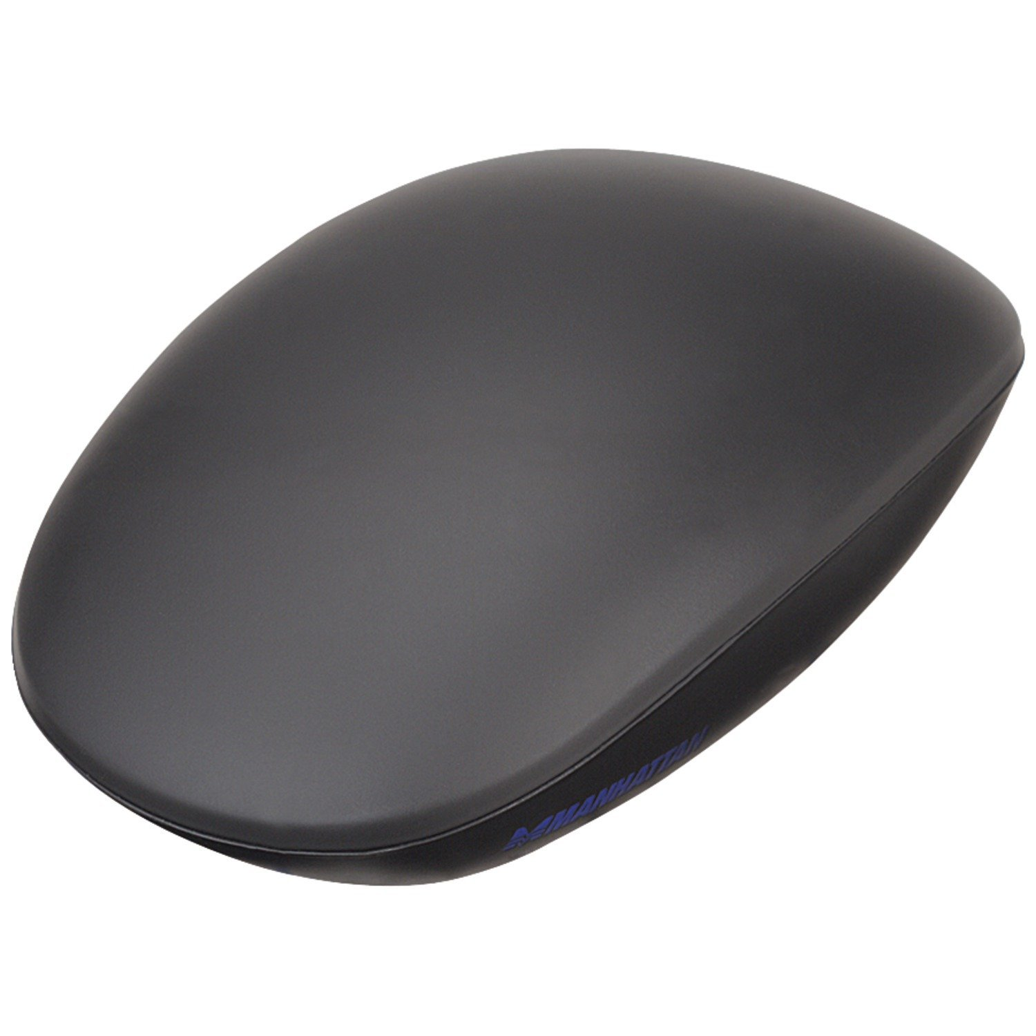 02c2980f461 Get Quotations · Manhattan Linu Stealth Touch Mouse for Windows XP/Vista/7  and Mac OS 9