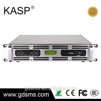New Design Power Amplifier 2sb688 2sd718 B688 D718 Transceiver Power  Amplifier - Buy Pa System Amplifier,Power Amplifier 2sb688 2sd718 B688