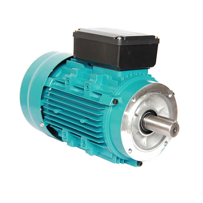 Single Phase 2hp Electric Motor, Single Phase 2hp Electric Motor ...