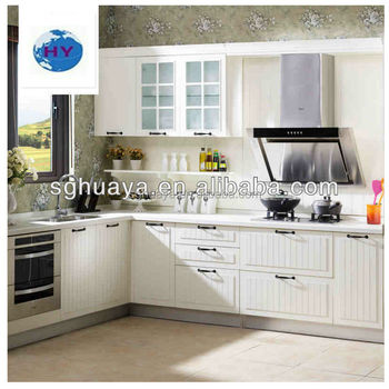 need to sell used kitchen cabinets modern design buy