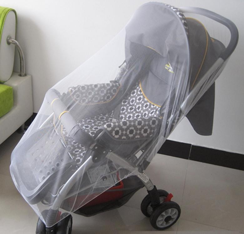 Stainless Steel Baby Crib Reviews Online Shopping