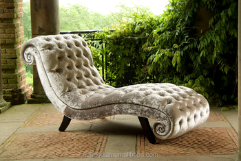 antique chaise lounge chair royal furniture bedroom sets bedroom furniture designs