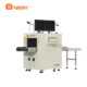 0.22m/s Conveyor Speed 5030A 150 kg Load Airport X-ray Scanner