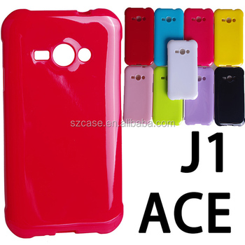 huge selection of 8090a 9ba29 Jelly Tpu Case Cell Phone Case For Samsung Galaxy J1ace J1 Ace Case Cover -  Buy Jelly Tpu Phone Case,Case For Samsung Galaxy J1 Ace,Accessories Mobile  ...