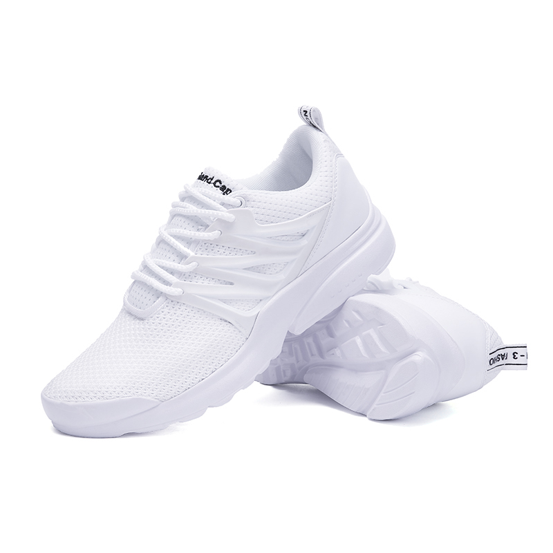 sneakers shoes breathable walking running shoes sport Z5Awxxq8