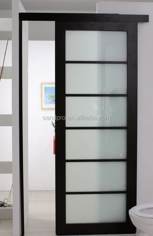 Sliding Doors Interior Room Divider Sliding Doors Interior Room
