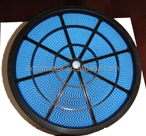 208-9065 for CAT Air Filter