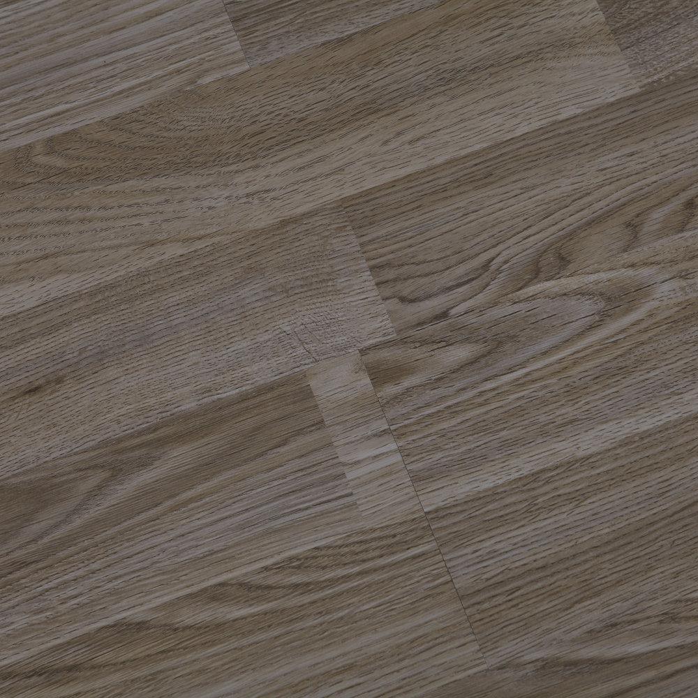 Beveled Edge 12mm Laminate Flooring Whole Floor Suppliers Alibaba