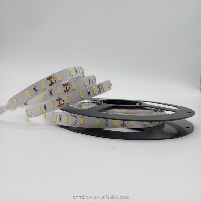 led verlichting strip-Source quality led verlichting strip from ...