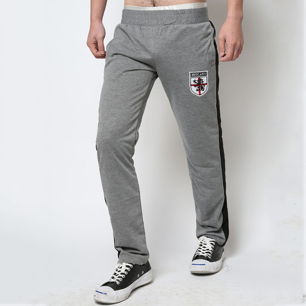 Find great deals on eBay for new york joggers. Shop with confidence.