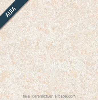 Ceramic Floor Tile Hs Code,Ceramic Tiles Glazed Ceramic Tile - Buy ...