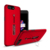 Unique Design finger strap kickstand tpu pc phone back cover for oneplus 5t,for oneplus 5t protective case