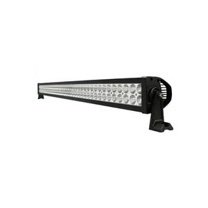 300w 52 Inch Long LED Light Bar for Off-road - Quality Aftermarket Lamps - for Truck Tractor Off-road Automotive 12 Volt 24 Volt